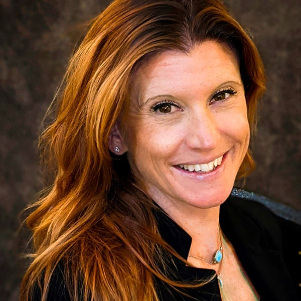 Christi is the Founder and CEO of Flow Integrative Ketamine